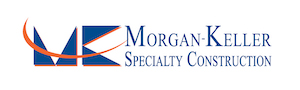 Morgan-Keller Specialty Contracts