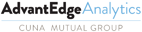 Advantedge Analytics